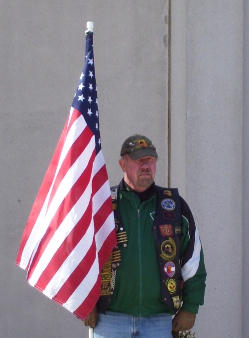 patriot guard funeral service 026