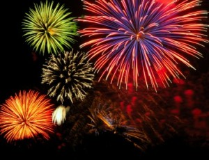 fireworks-e1274894124746