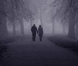 couple_fog_trees_270
