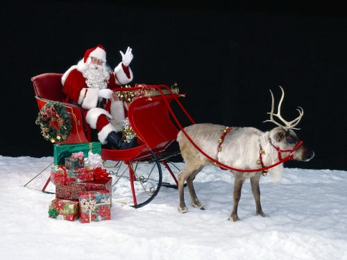 Santa-Claus-Pics-0309