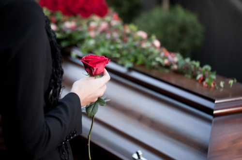 Funeral-Services-6501