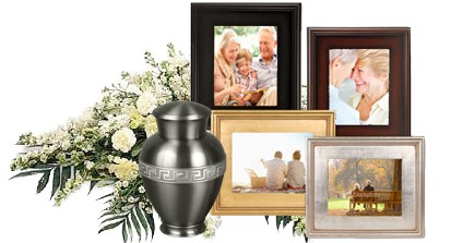 cremation_burials_north_olmsted_oh